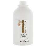 Фото Kleral System Milk Barley Milk Shampoo - Шампунь на основе ячменного молочка, 1000 мл