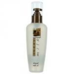 Фото Kleral System Almond Milk Oil - Масло лечебное для волос с миндальным молочком, 150 мл