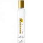 Kleral System Milk Mango Modelling Mousse - Пена для волос сильной фиксации с манго, 300 мл