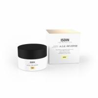 Isdin Isdinceutics A.G.E. Reverse - Крем для лица, 51.5 г