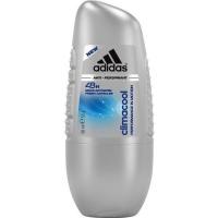 Купить Adidas Climacool - Дезодорант-антиперспирант ролик для мужчин, 50 мл
