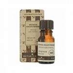 Фото Botavikos - 100% эфирное масло Мелисса лекарственная, 10 мл