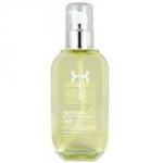 Фото Xeno Real 6 Blend Hair Oil - Масло для волос, 100 мл