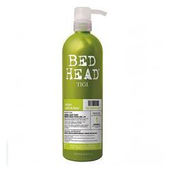 TIGI Bed Head Urban Anti+dotes Re-Energize - Кондиционер для нормальных волос уровень 1 750 мл