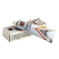Dikson Pastel Color Super Pastel series - Крем краска осветляющая 11/2 11P-Очень светло-русый с жемчужным оттенком<br>