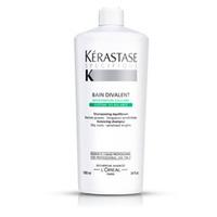Kerastase Specifique Bain Divalent - Шампунь-ванна двойного действия, 1000 мл
