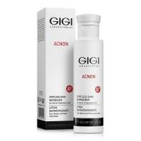 GIGI - Эссенция для выравнивания тона кожи, 120 мл