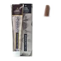 Купить Brelil Крем-краска Colorianne Prestige 7/12 Лунно-песочный блондин, Красители для волос