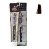 Купить Brelil Крем-краска Colorianne Prestige 7/30 Натуральный блондин золотистый, Красители для волос
