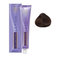 Купить Brelil Colorianne Classic - Крем-краска (Бежевый блондин) 7.32, Brelil Professional
