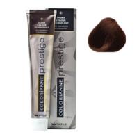 Купить Brelil Крем-краска Colorianne Prestige 7/34 Золотисто-медный блондин, Brelil Professional