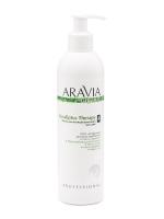 Aravia Professional - Organic Масло для антицеллюлитного массажа Eucaliptus Therapy, 300 мл