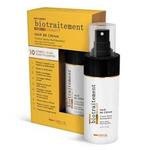 Фото Brelil Bio Traitement Beauty Bb Cream - Многофункциональный  Bb-крем для всех типов волос 150 мл