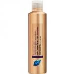 Фото Phytosolba Phyto Phytokeratine Extreme Exceptional Shampoo - Шампунь для волос восстанавливающий, 200 мл