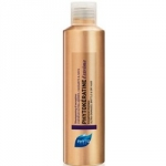 Phytosolba Phyto Phytokeratine Extreme Exceptional Shampoo - Шампунь для волос восстанавливающий, 200 мл