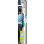 Фото Clio Sens-R Toothbrush - Зубная щетка
