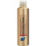 Фото Phytosolba Phyto Phytomillesime Shampoo - Шампунь для красоты окрашенных волос, 200 мл