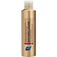 Phytosolba Phyto Phytomillesime Shampoo - Шампунь для красоты окрашенных волос, 200 мл<br>