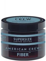 Фото American Crew Fiber Supersize - Паста для укладки сильной фиксациии, 150 г