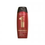 Фото Revlon Professional UniqOne CONDITIONING SHAMPOO - Кондиционирующий шампунь для волос, 300мл