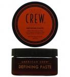 Фото American Crew - Паста для укладки волос, 85 гр.