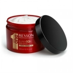 Фото Revlon Professional UniqOne SUPERMASK - Супер маска для волос, 300мл