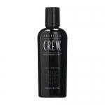 Фото American Crew 3 in 1 Tea Tree - Средство для волос 3 в 1 чайное дерево, 100 мл