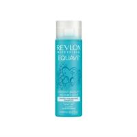 Revlon Professional - Шампунь облегчающий расчесывание волос, 250 мл