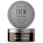 Фото American Crew Beard Balm - Бальзам для бороды, 60 г
