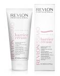 Фото Revlon Professional - Защитный крем Barrier Cream, 100 мл