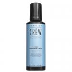 Фото American Crew Texture Foam - Пена для укладки волос, 200 мл