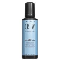 Купить American Crew Texture Foam - Пена для укладки волос, 200 мл