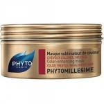 Phytosolba Phyto Phytomillesime Mask - Маска для красоты окрашенных волос, 200 мл