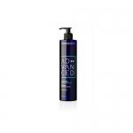 Фото Assistant Professional - Шампунь для поврежденных волос,  500  мл
