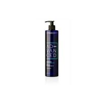 Assistant Professional - Шампунь для поврежденных волос,  500  мл
