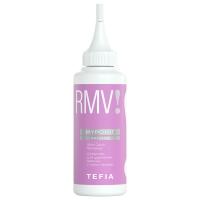Купить Tefia MyPoint - Средство для удаления краски с кожи головы, 120 мл