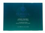 Фото Klapp Clinical Care - Набор сывороток для кожи век и чувствительных участков кожи 4*6 мл, 1 шт
