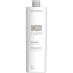 Фото Selective On Care Nutrition Repair Shampoo - Восстанавливающий шампунь для поврежденных волос, 1000 мл