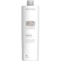 Selective On Care Nutrition Repair Shampoo - Восстанавливающий шампунь для поврежденных волос, 1000 мл<br>