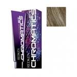 Фото Redken Chromatics - Краска для волос без аммиака 7-7N натуральный, 60 мл