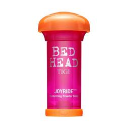 Tigi Bed Head Joyrlde - Текстурирующее средство для волос, Праймер,58 мл