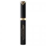 Фото Max Factor High Volume Definition Mascara Black Brown - Тушь для ресниц, тон 002, 7 мл