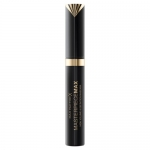 Фото Max Factor High Volume Definition Mascara Black Brown - Тушь для ресниц, тон 002, 7 мл