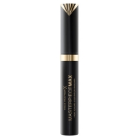 Купить Max Factor High Volume Definition Mascara Black Brown - Тушь для ресниц, тон 002, 7 мл