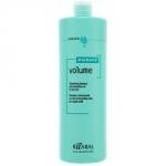 Фото Kaaral Purify Volume Shampoo - Шампунь-объем для тонких волос, 1000 мл