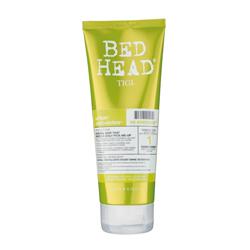 Фото TIGI Bed Head Urban Anti+dotes Re-Energize - Кондиционер для нормальных волос уровень 1 200 мл