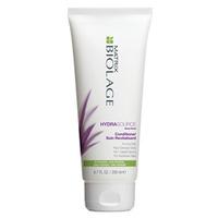 Купить Matrix Biolage Hydrasourse Conditioner - Кондиционер для увлажнения сухих волос 200 мл