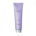 Фото Lebel Proedit Care Works Bounce Fit Plus Treatment - Маска для мягких/очень поврежденных волос 250 мл