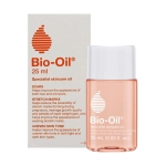 Фото Bio-Oil - Масло косметическое для тела, 25 мл