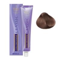 Brelil Colorianne Classic - Крем-краска (Натуральный светло-пепельный блондин) 8.01, Brelil Professional  - Купить